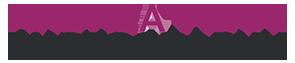 AndreaFerri Logo
